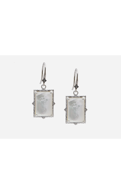 Armenta New World Earrings E17978 product image