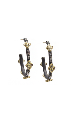 Armenta Old World Earrings E25950 product image