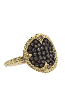 Armenta Old World  Fashion Ring R10403 product image