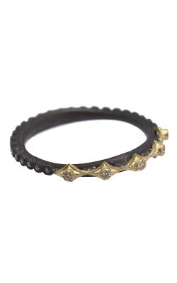 Armenta Old World  Fashion ring R11510 product image