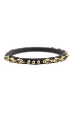 Armenta Old World  Fashion Ring R13317 product image