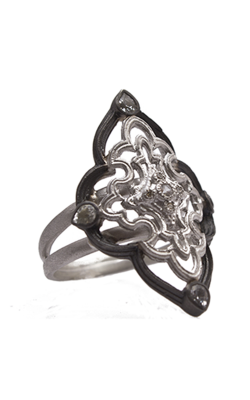 Armenta New World  Fashion ring R14211 product image