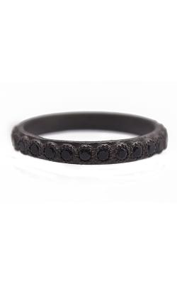 Armenta Old World  Fashion Ring R31170 product image