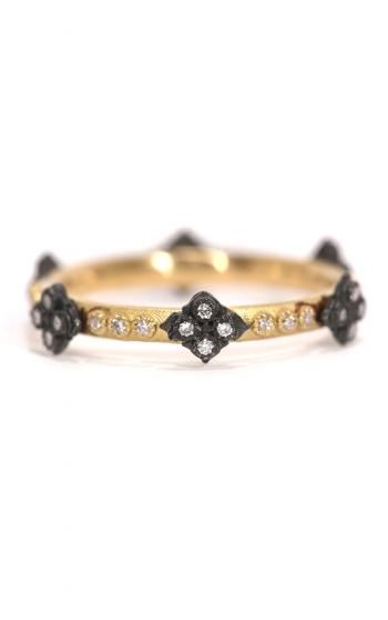 Armenta Old World  Fashion ring 02172 product image