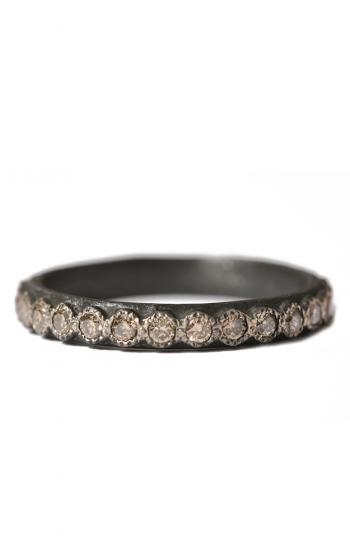 Armenta Old World  Fashion ring 03080 product image