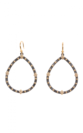 Armenta Old World Earrings 02146 product image