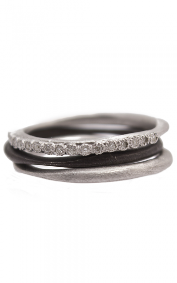 Armenta New World  Fashion ring 10976 product image