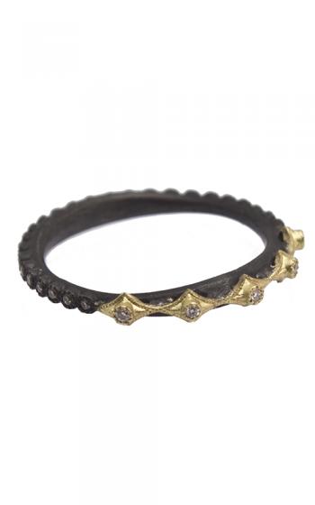 Armenta New World  Fashion ring 11510 product image