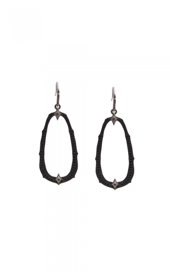 Armenta New World Earrings 12812 product image