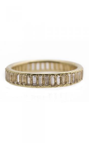 Armenta Sueno Fashion ring 13429 product image