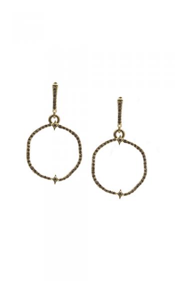 Armenta Sueno Earrings 13822 product image
