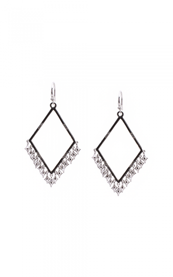 Armenta New World Earrings 15101 product image