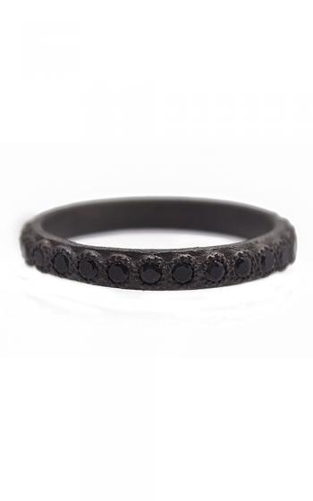 Armenta New World  Fashion ring 31170 product image