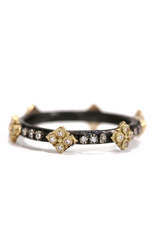 Armenta Old World  Fashion ring 02153 product image