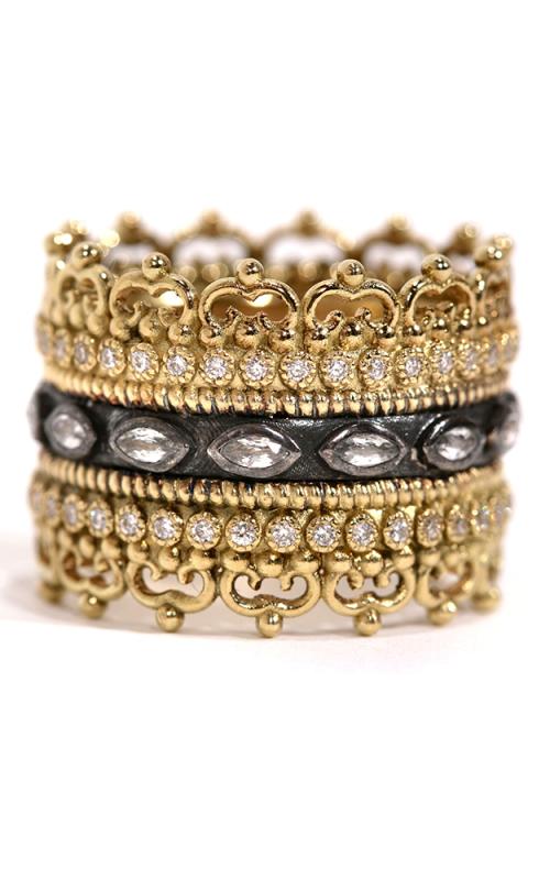 Armenta Rings 02156 product image
