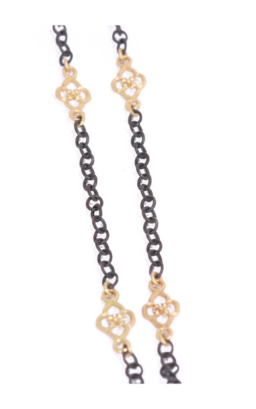 Armenta Necklaces 03150 product image