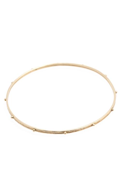 Armenta Bracelets 0245-1 product image