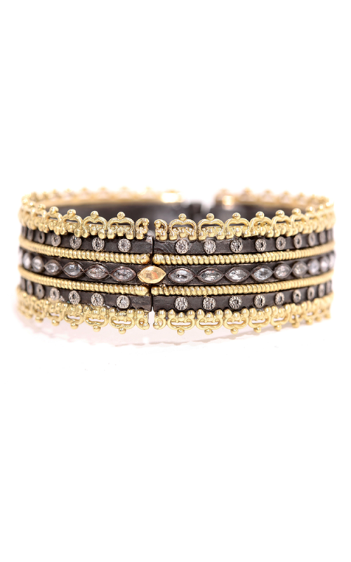 Armenta Bracelets 02193 product image