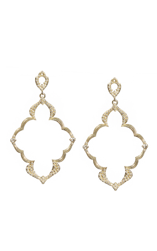 Armenta Earrings 05868 product image