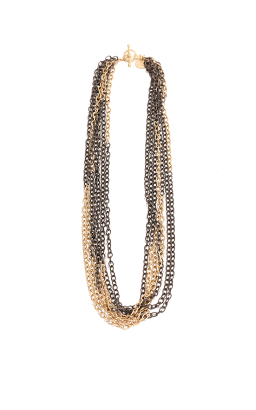 Armenta Necklaces 01372 product image