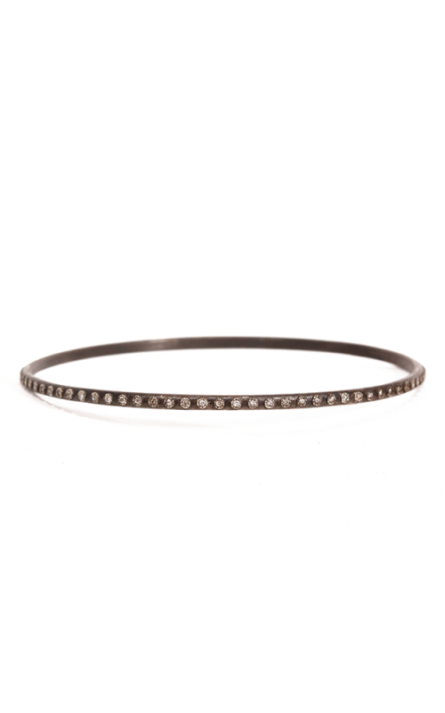 Armenta White Diamond Bangle 01513 product image