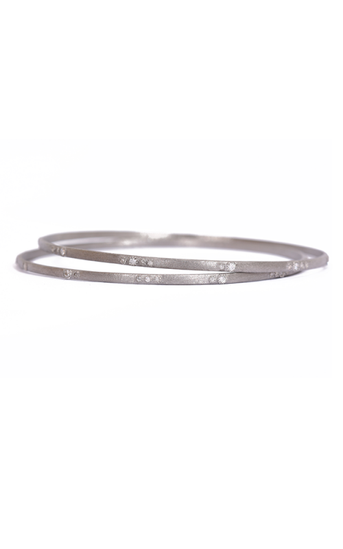 Armenta Scattered Bangle 02779 product image