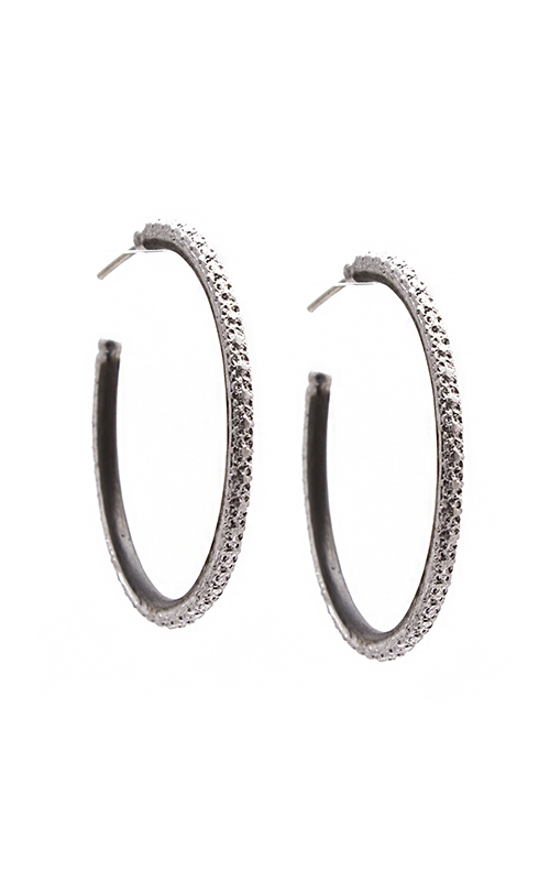 Armenta Earrings 08724 product image