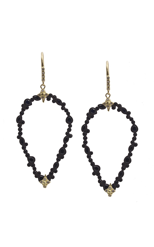 Armenta Earrings 11498 product image