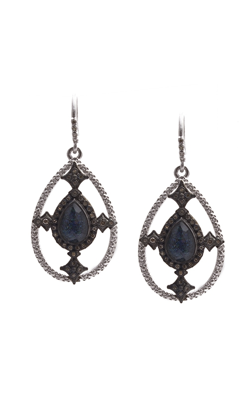 Armenta Earrings 11836 product image