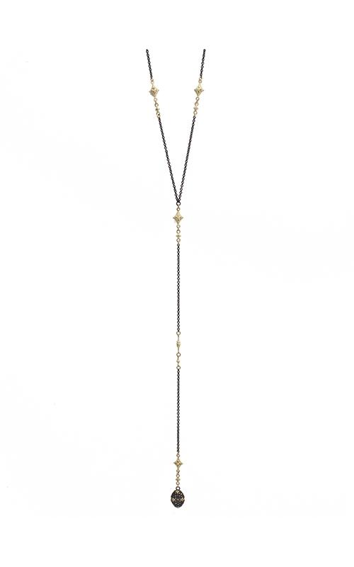 Armenta Long Bead Lariat 11662 product image