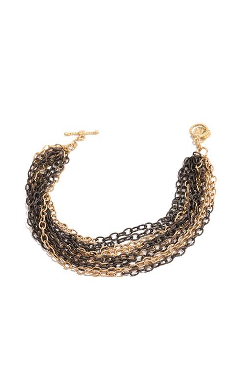 Armenta Ten-Strand Chain Bracelet 01406 product image