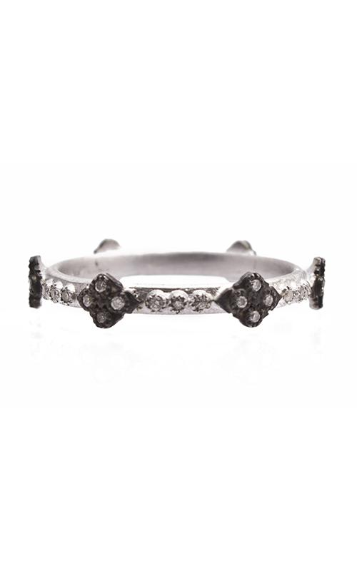 Armenta New World  Fashion ring 08731 product image
