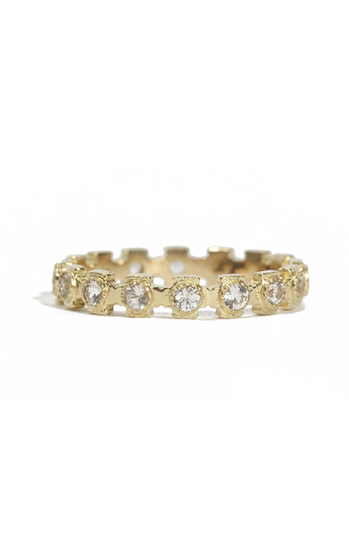 Armenta Sueno Fashion ring 01818 product image
