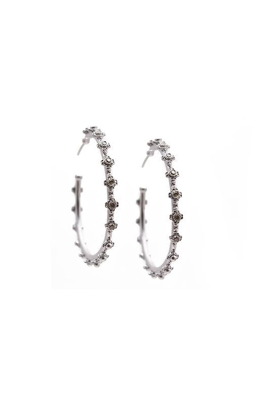 Armenta New World Earrings 04715 product image