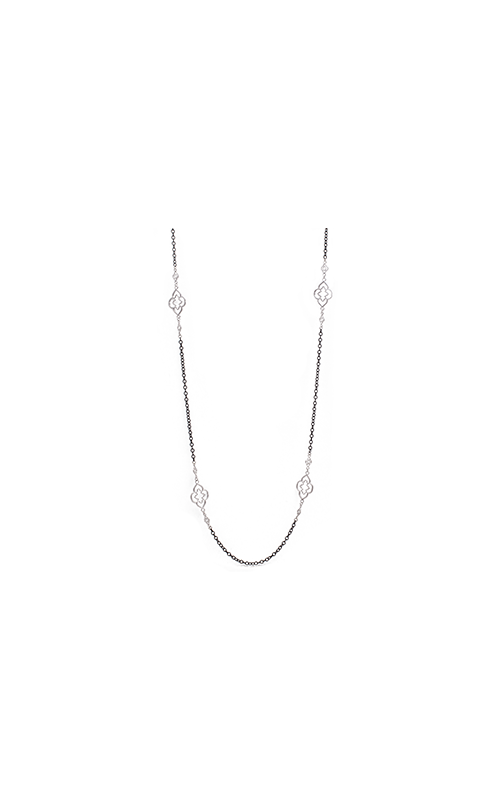 Armenta New World Necklace 08714 product image