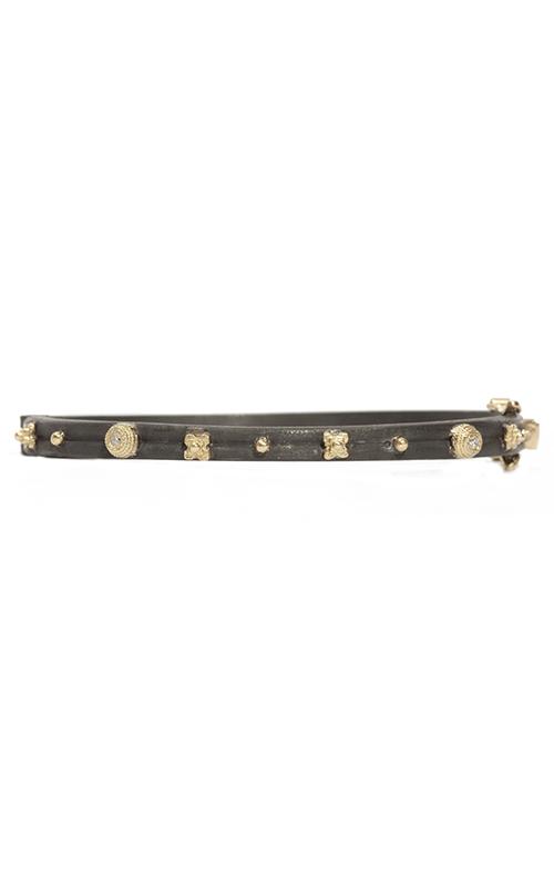 Armenta Old World Bracelet 02691 product image