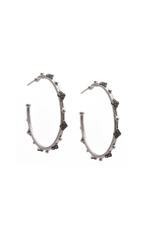 Armenta New World Earrings E9286 product image