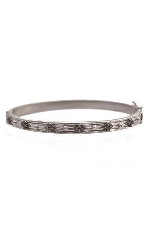 Armenta New World Bracelet 09752 product image