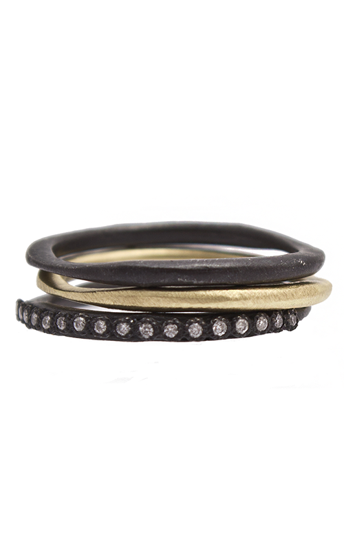 Armenta Old World  Fashion ring 10598 product image