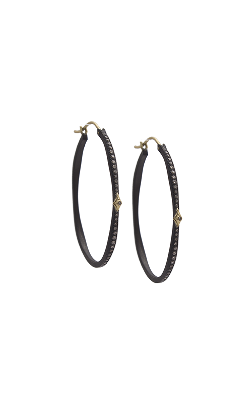 Armenta Old World Earrings 11499 product image