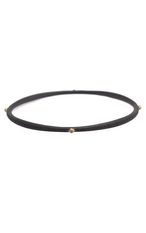 Armenta Old World Bracelet 11774 product image