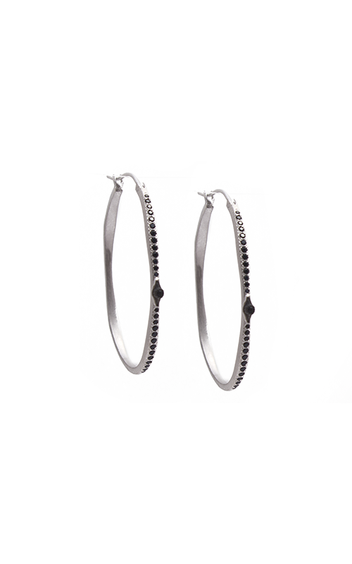 Armenta New World Earrings 11911 product image