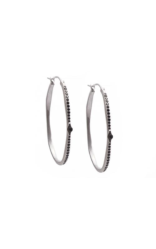 Armenta Earrings 11911 product image
