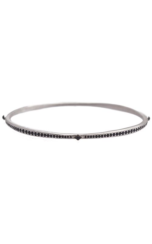 Armenta New World Bracelet 12079 product image