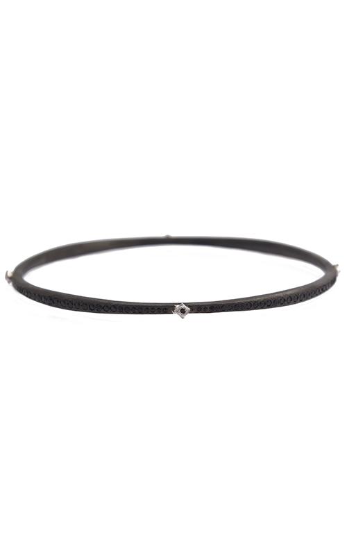 Armenta New World Bracelet 12080 product image