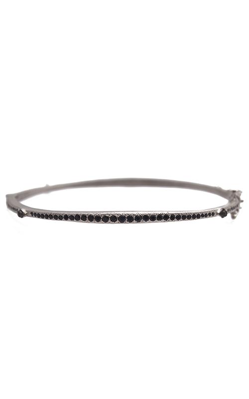 Armenta New World Bracelet 12477 product image
