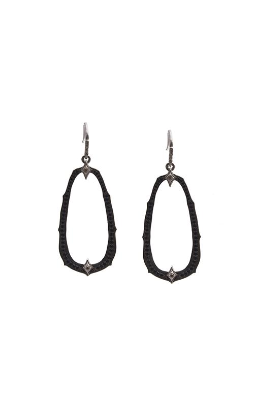Armenta Earrings 12812 product image