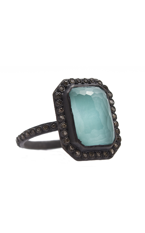 Armenta Old World  Fashion ring 12907 product image
