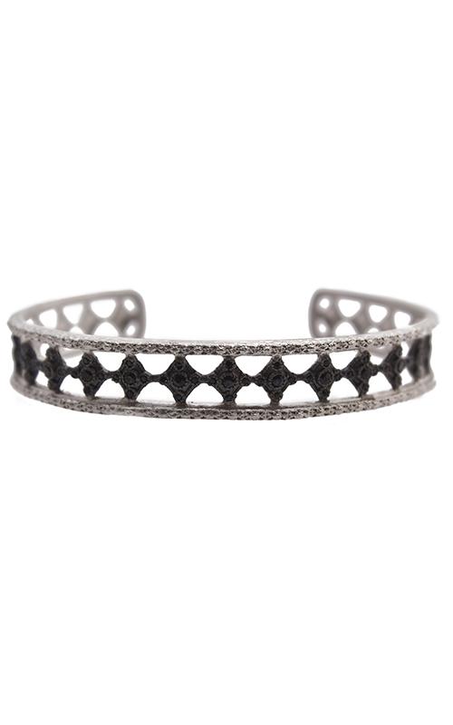 Armenta New World Bracelet 13338 product image