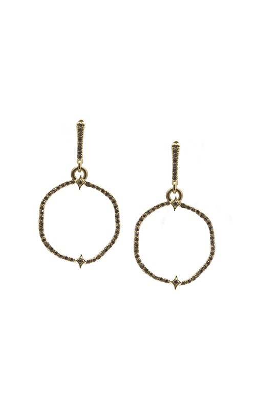 Armenta Earrings 13822 product image